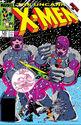 Uncanny X-Men Vol 1 202.jpg