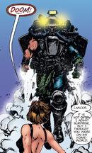 Victor von Doom (Earth-616) from Doom Vol 1 3 0001