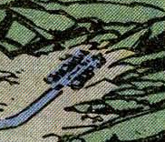 Whispering Wells from Incredible Hulk Vol 1 268 001
