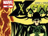 X-Factor Vol 1 207