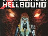 X-Men: Hellbound Vol 1 1