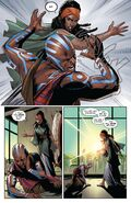 X-Men Red Vol 1 6 page 7