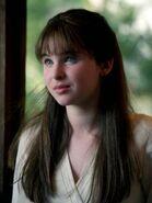 Abigail Miller (Earth-701306) from Elektra (film) 0001