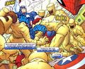 Advanced Idea Mechanics (Earth-50302) from Marvel Age Spider-Man Team-Up Vol 1 2 0001.jpg