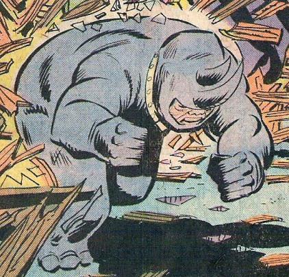 Rhino (Aleksei Sytsevich). . . #PhotoMode #Spiderman # ...  |Aleksei Sytsevich Marvel