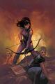 All-New Hawkeye Vol 2 5 Women of Power Variant Textless.jpg