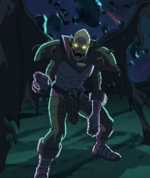 Annihilus (Earth-12041) from Hulk and the Agents of S.M.A.S.H. Season 1 2 0002