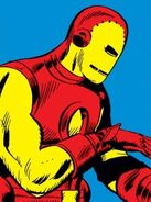 Anthony Stark (Earth-616) from Tales of Suspense Vol 1 55 008