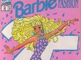 Barbie Fashion Vol 1 25