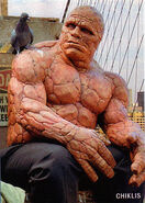 Benjamin Grimm (Earth-121698) from Fantastic Four (2005 film) 004
