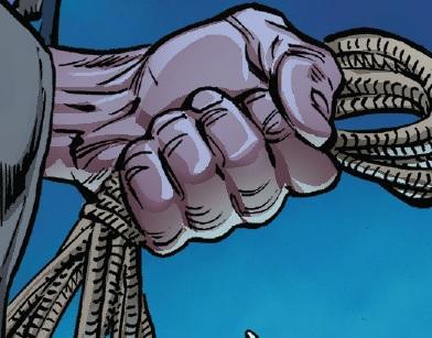 File:Bonds of Krottak from Doctor Strange Vol 4 1.MU 001.jpg