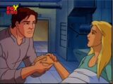 The Incredible Hulk (1996 animated series) Season 1 9