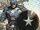 Steven Rogers (Terra-32323)