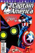 Captain America Vol 3 47