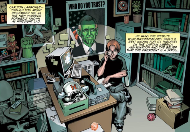 File:Carlton LaFroyge (Earth-616) from Marvel TV- Galactus - The Real Story Vol 1 1 001.png