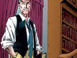 Charles Xavier (Earth-295)