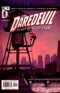 Daredevil Vol 2 40
