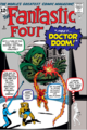 Fantastic Four Vol 1 5.png
