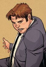 Franklin Nelson (Earth-616) from Daredevil Vol 1 605 001