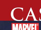 Ghost Rider Vol 6 8