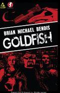 Goldfish Vol 1 1