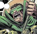 Harvey Elder (Earth-TRN783) from Deadpool's Art of War Vol 1 3