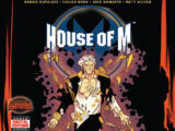 House of M Vol 2 4