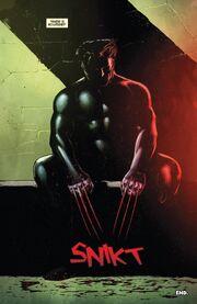 James Howlett (Earth-616) from Hunt for Wolverine Vol 1 1 002