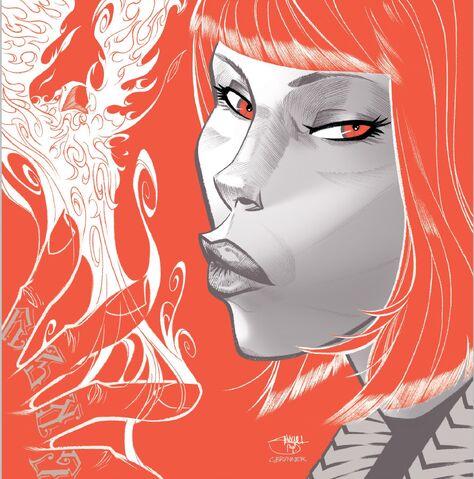 File:Jean Grey Vol 1 1 Hip-Hop Variant Textless.jpg