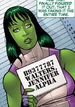 Jennifer Walters (Earth-721) from She-Hulk Vol 2 21 0001