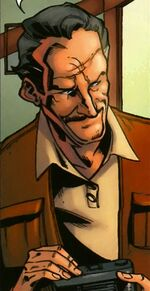 Joe (Earth-616) from Fear Itself The Home Front Vol 1 1 0001