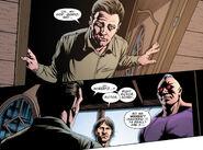 John Maddox (Earth-616) from X-Factor Vol 3 43 001