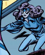 Katherine Pryde (Earth-9997) Universe X Vol 1 2