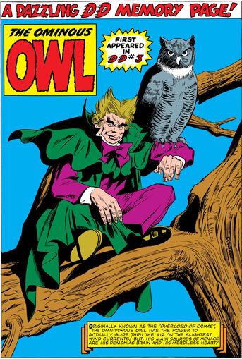 File:Leland Owlsley (Earth-616) -Daredevil Annual Vol 1 1 001.jpg