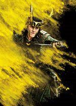 Loki Laufeyson (Earth-199999) from Thor Ragnarok 0001