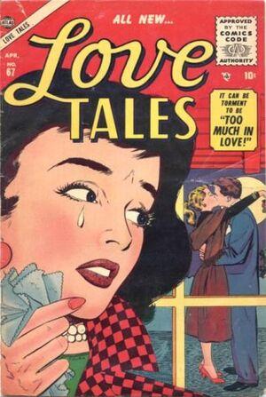 Love Tales Vol 1 67