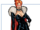 Madelyne Pryor (Earth-616) from X-Men Phoenix Force Handbook Vol 1 1.png