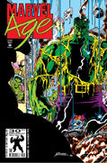 Marvel Age Vol 1 118