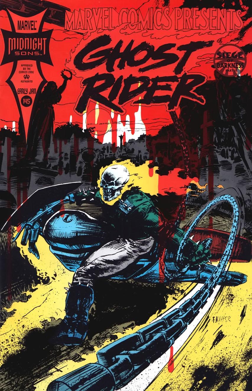Marvel Comics Presents Vol 1 145 Flip.jpg