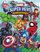 Marvel Super Hero Adventures (animated series)