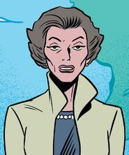 Melissa Morbeck (Earth-616) from Unbeatable Squirrel Girl Vol 2 47 001
