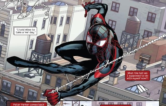 File:Miles Morales (Earth-1610) from Miles Morales- Ultimate Spider-Man Vol 1 10 001.jpg