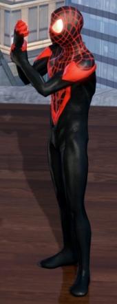 File:Miles Morales (Earth-TRN258) from Marvel Heroes (video game) 0001.jpg