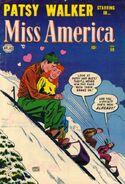 Miss America Vol 1 50