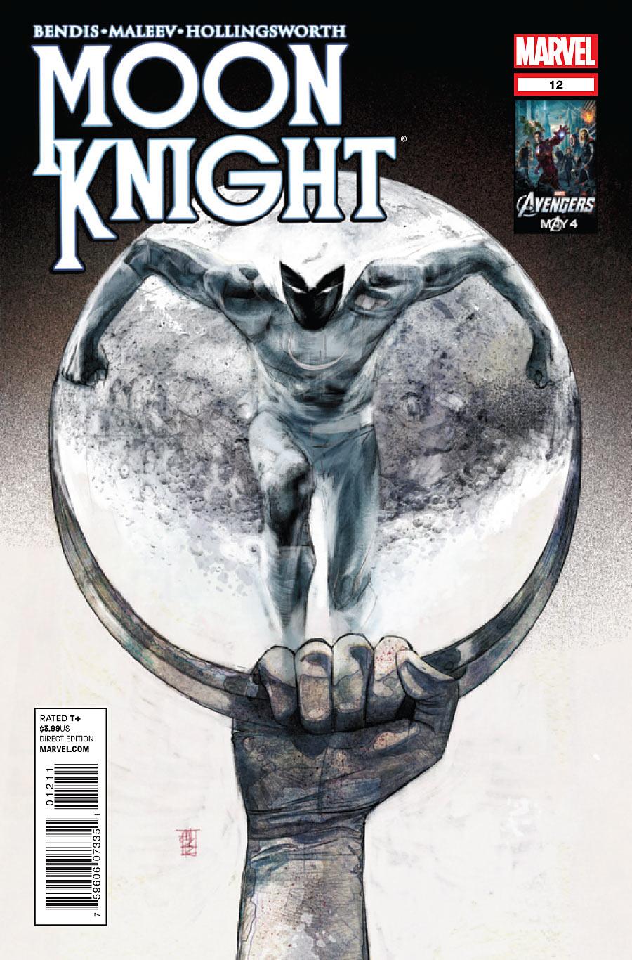 Moon Knight Vol 6 12.jpg