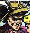 Mr. Slade (Earth-616) from Lorna, the Jungle Girl Vol 1 12 0001