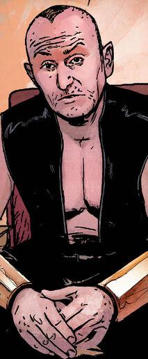 File:Namor McKenzie (Earth-616) from Secret Invasion Dark Reign Vol 1 1 0001.jpg
