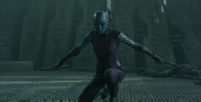 File:Nebula (Earth-199999) from Guardians of the Galaxy (film) 001.jpg