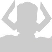 File:No Image Galactus.jpg