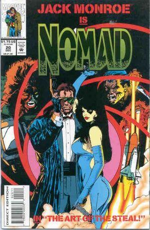 Nomad Vol 2 20
